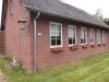 Arbeidershuisvesting in Arcen, Maasstraat