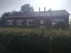 Arbeidershuisvesting in Arendonk, Schotelven