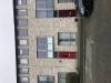 Arbeidershuisvesting in Arnhem, De Dissel