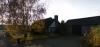 Arbeidershuisvesting in Baarlo Lb, Heerkampweg