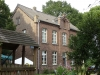 Arbeidershuisvesting in Bedburg Hau Kleve, Koppelstrasse