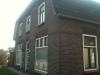 Arbeidershuisvesting in Beers Nb, Grotestraat