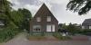 Arbeidershuisvesting in Boekel, Gemertseweg