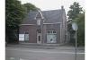 Arbeidershuisvesting in Boxmeer, Burgemeester Verkuijlstraat