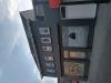Arbeidershuisvesting in Deurne, Molenstraat