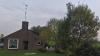 Arbeidershuisvesting in Dreumel, Papesteeg