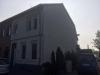 Arbeidershuisvesting in Goch, Baustrasse