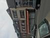Arbeidershuisvesting in Goch, Bruckenstrasse