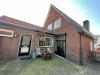 Arbeidershuisvesting in Groesbeek, Mooksebaan