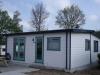 Arbeidershuisvesting in Groesbeek, Wylerbaan
