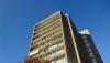 Arbeidershuisvesting in Heerlen,