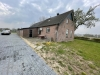 Arbeidershuisvesting in Heeswijk Dinther, Rukven