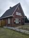 Schoolstraat, Heeswijk Dinther