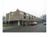 Arbeidershuisvesting in Hoogvliet, Kalmoesstraat