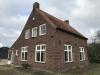 Arbeidershuisvesting in Horn, Huythuyserweg