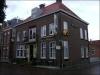Arbeidershuisvesting in Ijzendijke, Koninginnestraat