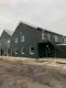 Arbeidershuisvesting in Kwadijk, Kwadijk