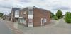Arbeidershuisvesting in Leunen, Brienshoekweg