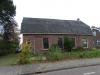 Arbeidershuisvesting in Leusden, Hamersveldseweg