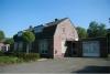 Arbeidershuisvesting in Mill, Langeboomseweg