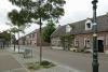 Arbeidershuisvesting in Neeritter, Witte Steegstraat