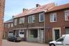Arbeidershuisvesting in Nieuwstadt, Haverterstraat