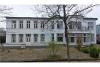 Arbeidershuisvesting in Paterswolde, Hoofdweg