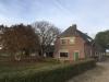 Arbeidershuisvesting in Ravenstein, Hoogveldsestraat