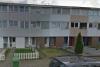 Arbeidershuisvesting in Roermond, Marsstraat