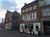 Arbeidershuisvesting in Roosendaal,