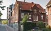Arbeidershuisvesting in Roosendaal, Brugstraat