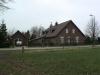 Arbeidershuisvesting in Sambeek, Hoogeindseweg