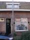 Arbeidershuisvesting in Schiedam, F.v.bourgondiestraat