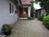 Arbeidershuisvesting in Schuttorf, Ohner Strasse