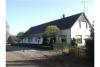 Boxmeerseweg, Sint Anthonis