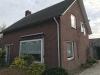 Arbeidershuisvesting in Sint Oedenrode, Dijksteegje