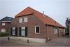 Arbeidershuisvesting in Someren, Keizerstraat