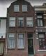 Arbeidershuisvesting in Terneuzen, Vlooswijkstraat