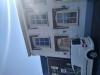 Arbeidershuisvesting in Tiel, Westluidensestraat