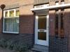 Arbeidershuisvesting in Venlo, Van laerstraat