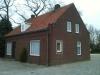 Arbeidershuisvesting in Vierlingsbeek, Staaiweg