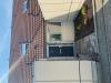Arbeidershuisvesting in Vlissingen, Toutenburg