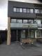 Arbeidershuisvesting in Wijk En Aalburg, Anjelier